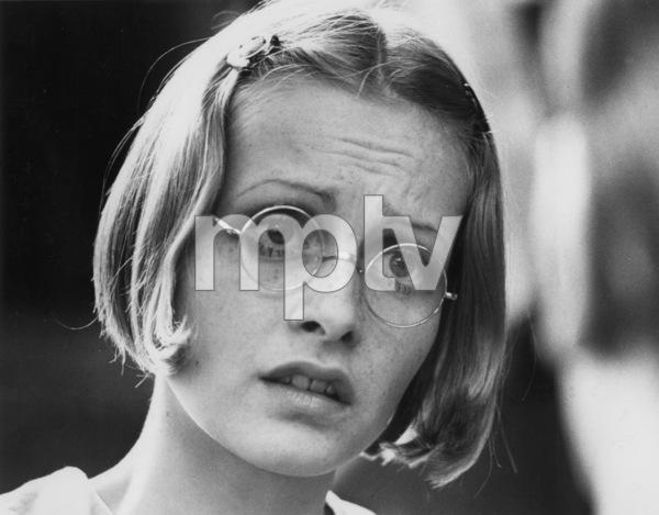 Twiggy in England1971 - Image 0710_0020