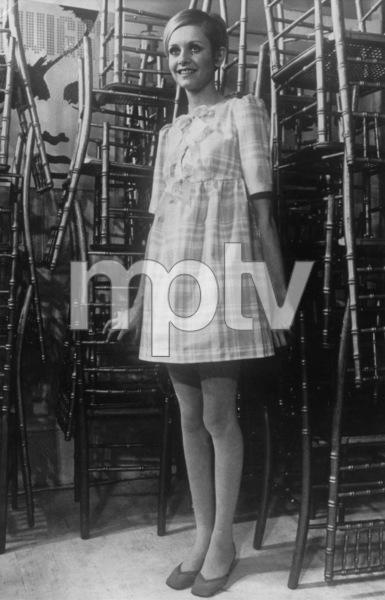 Twiggy1967 - Image 0710_0032