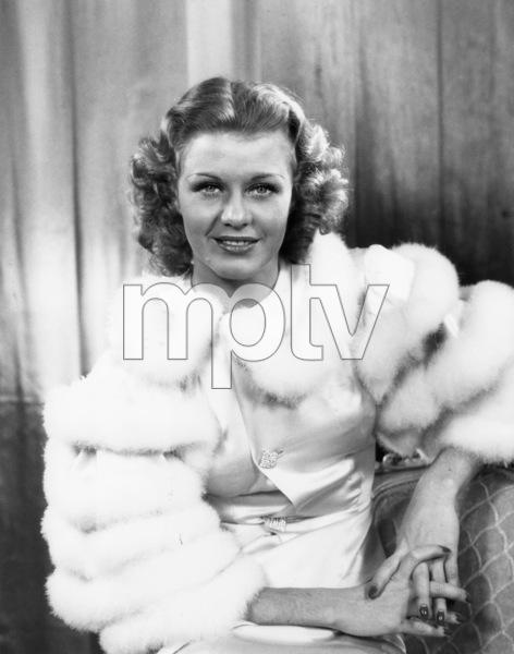 Ginger Rogerscirca 1931© 1978 James Doolittle / ** K.K. - Image 0712_2266