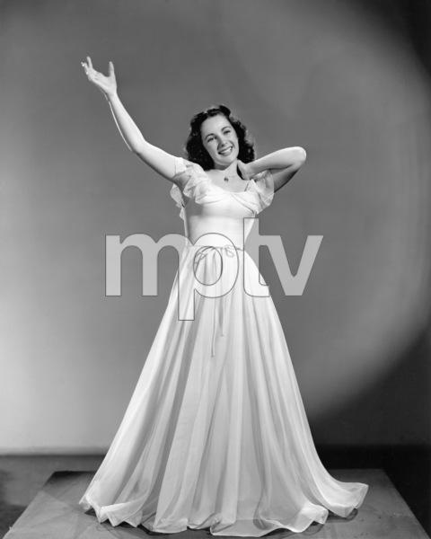 """""""Cynthia""""Elizabeth Taylor1947 MGM** I.V./M.T. - Image 0712_5279"""