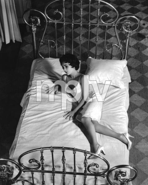 """""""Cat on a Hot Tin Roof"""" Elizabeth Taylor MGM** I.V. - Image 0712_5287"""