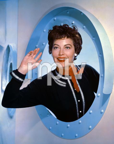 Ava Gardnercirca 1953**I.V. - Image 0713_0565