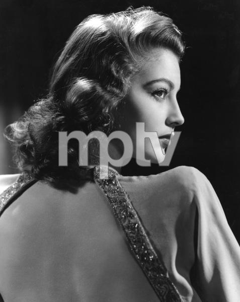 Ava Gardner1943**I.V. - Image 0713_0580