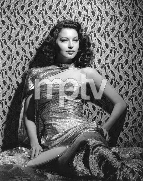 Ava Gardner1944**I.V. - Image 0713_0599