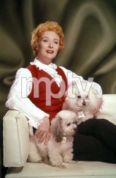 Greer Garsoncirca 1958 - Image 0714_0050