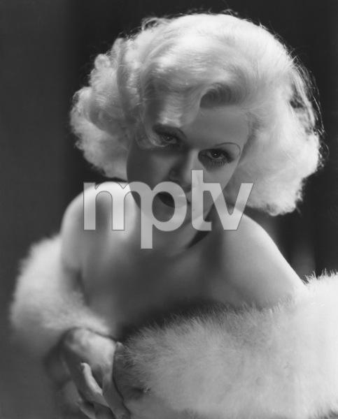 Jean Harlow1933 - Image 0716_0901