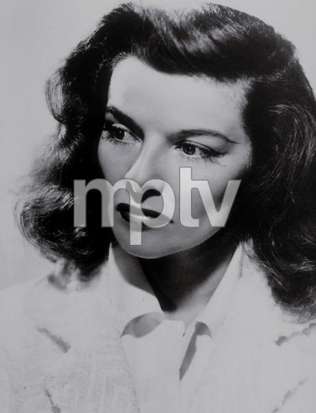 Katharine Hepburn1940 - Image 0722_0078