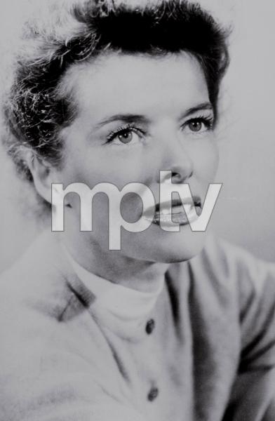Katharine HepburnC. 1949 - Image 0722_1026