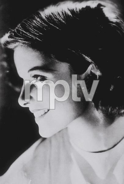 Katharine Hepburn - Image 0722_1029