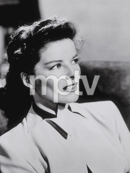 Katharine Hepburn1945 - Image 0722_1106