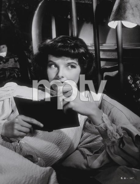 Katharine Hepburn1937Photo by John  Miehle - Image 0722_2239