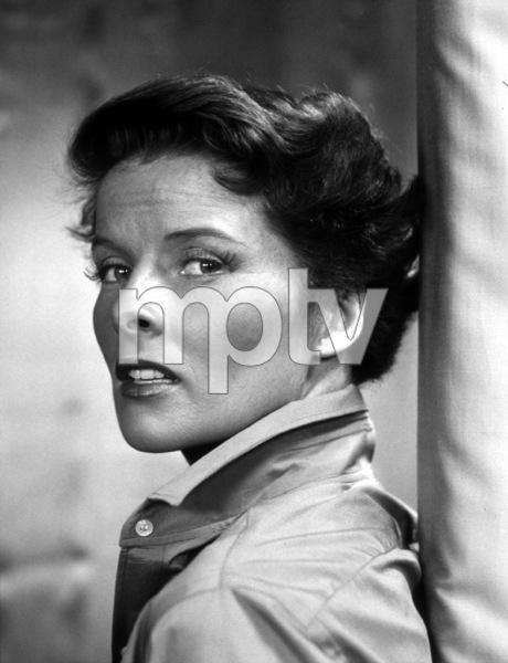 Katharine HepburnApril 11, 1936 © 1978 James Doolittle / **K.K. - Image 0722_2252