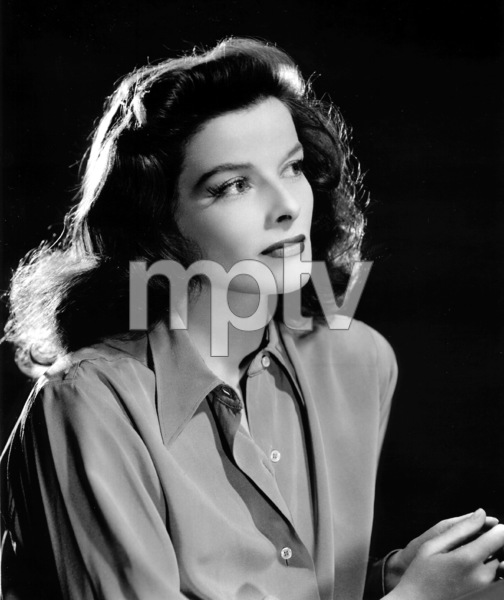 Katharine Hepburnc. 1942Photo by Clarence S. Bull**I.V. - Image 0722_2286