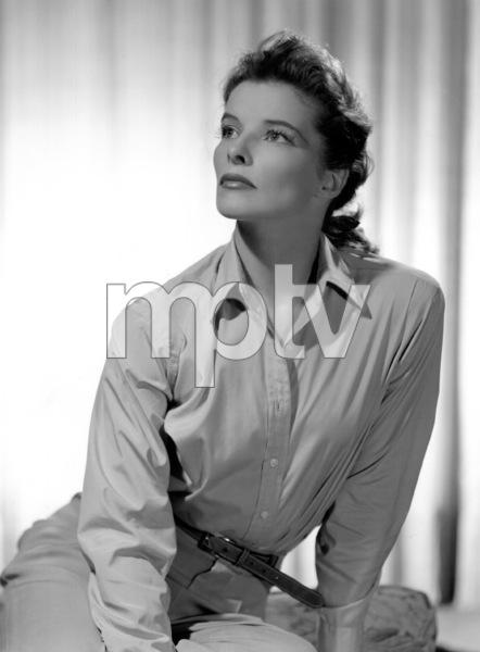 Katharine Hepburnc. 1944Photo by Clarence S. Bull**I.V. - Image 0722_2296