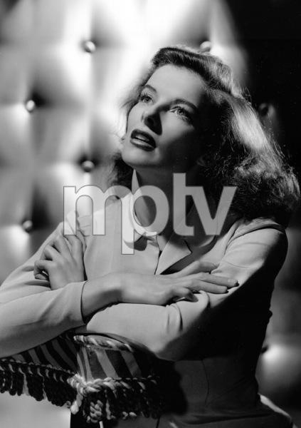 Katharine Hepburnc. 942Photo by Clarence S. Bull**I.V. - Image 0722_2298