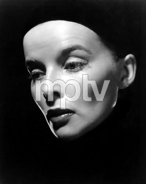 Katharine HepburnCirca 1934**I.V. - Image 0722_2319