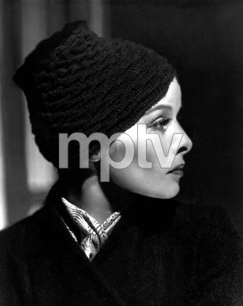 Katharine HepburnCirca 1934**I.V. - Image 0722_2320
