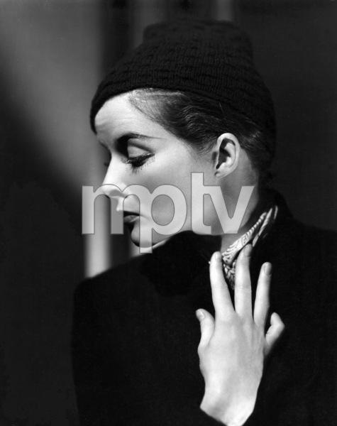 Katharine HepburnCirca 1934**I.V. - Image 0722_2321