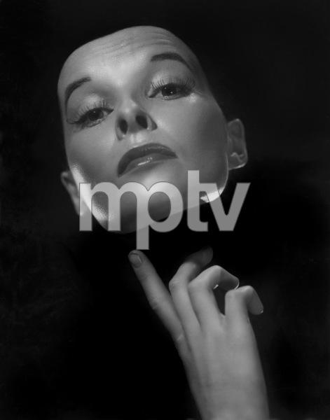 Katharine Hepburn1933** I.V. - Image 0722_2342
