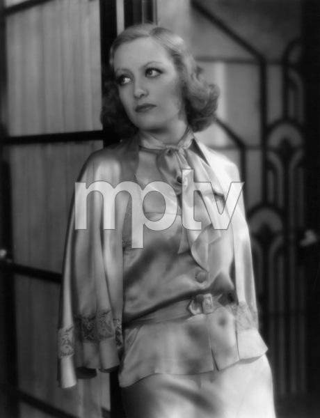 Joan Crawford1931 - Image 0728_0404