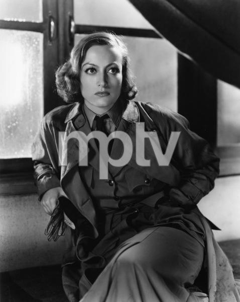 Joan Crawford1933 - Image 0728_0407