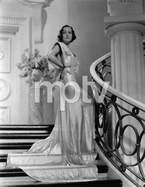 Joan Crawford1935 - Image 0728_0414