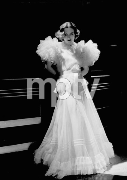 Joan CrawfordMGMLetty Lynton (1932)Photo by George Hurrell0023132 - Image 0728_0421