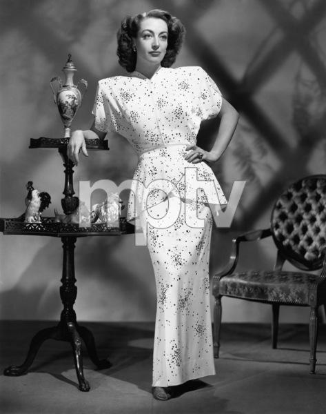 Joan Crawford1947 - Image 0728_0823