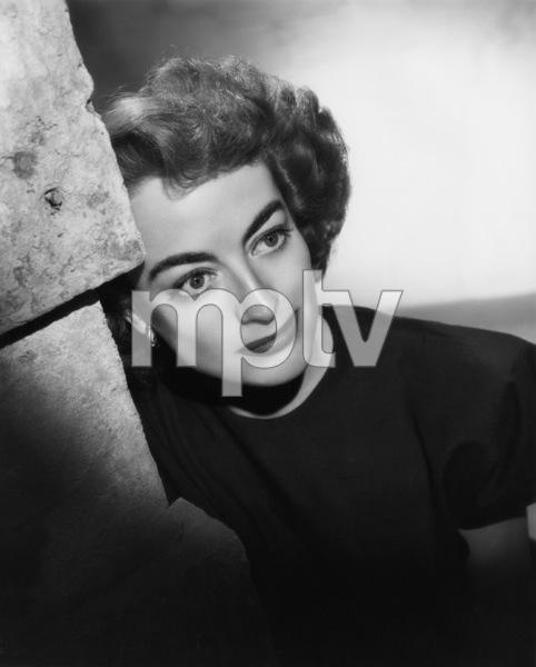 Joan Crawford1947Photo by Bert Six - Image 0728_2050