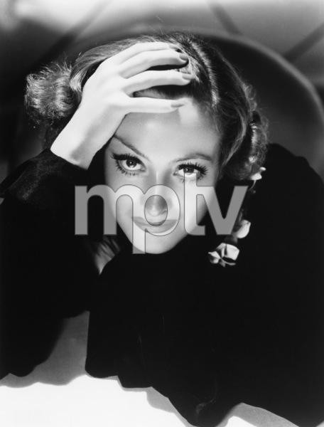 Joan Crawfordcirca 1930Photo by George Hurrell** I.V. - Image 0728_8312