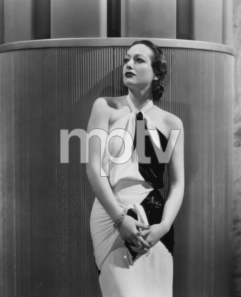 Joan Crawford1932** I.V. - Image 0728_8343