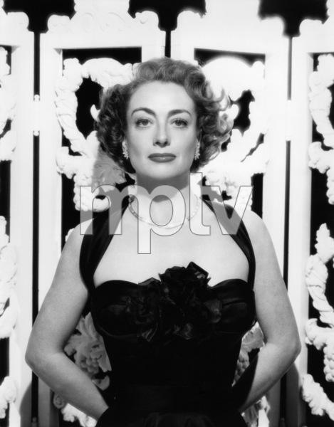 Joan Crawfordcirca 1950** I.V. - Image 0728_8348