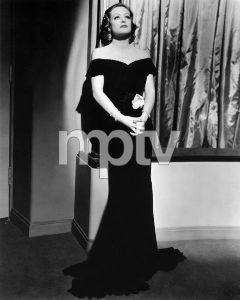 "Joan Crawford in ""Possessed""1931 MGM** I.V. / J.J. - Image 0728_8353"