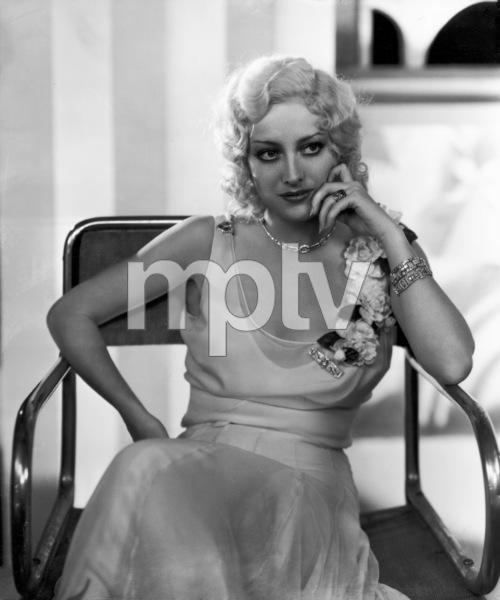 Joan Crawford1930** I.V. - Image 0728_8363