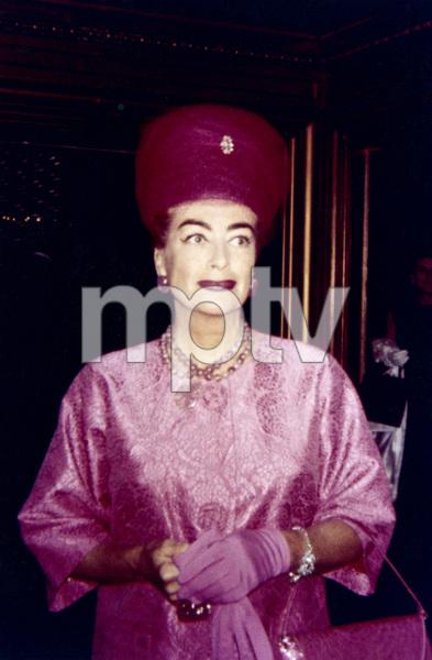 Joan Crawford1963 - Image 0728_8369