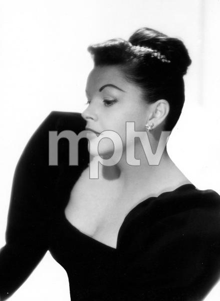 Judy Garlandc. 1952 © 1978 John Engstead - Image 0733_0005