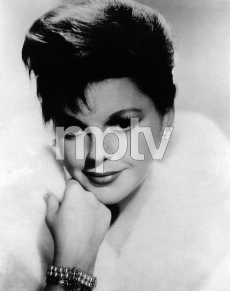 Judy Garland1962 - Image 0733_0014