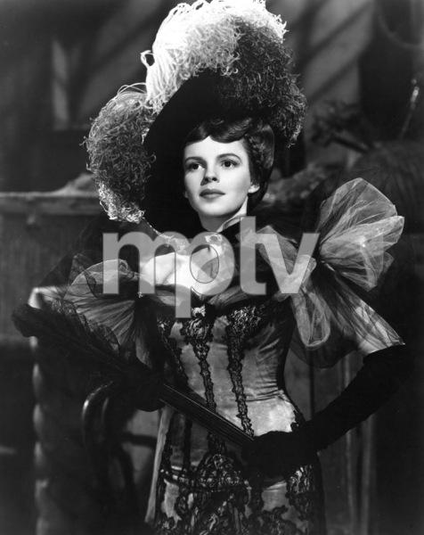 Judy Garlandc. 1944 - Image 0733_0216