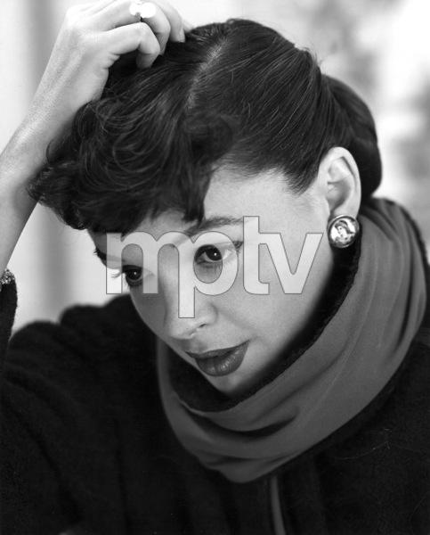 Judy Garland1954 - Image 0733_2011