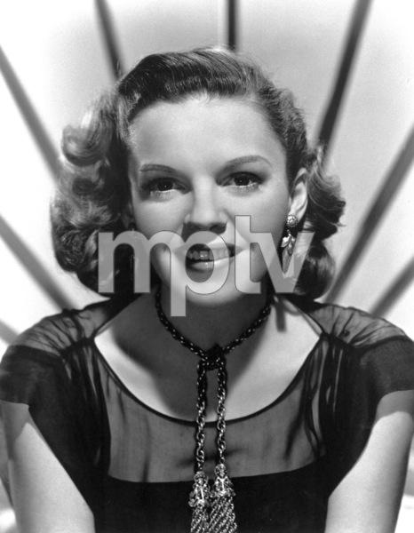 Judy Garlandc. 1948**R.C. - Image 0733_2080