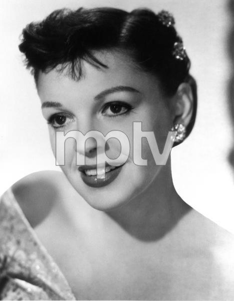 Judy Garlandc. 1954**R.C. - Image 0733_2129