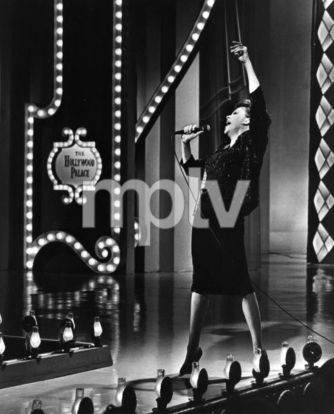 Judy Garlandc. 1966**R.C. - Image 0733_2137