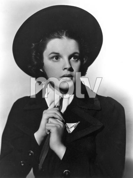 Judy Garlandc. 1938 © 1978 Maurice Seymour**R.C. - Image 0733_2146