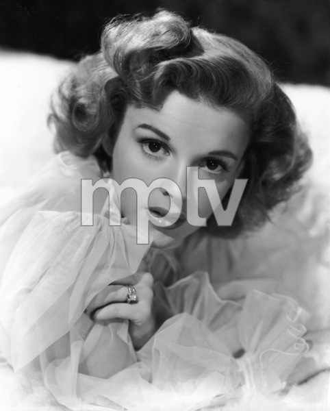 Judy Garlandcirca 1941**I.V. - Image 0733_2211
