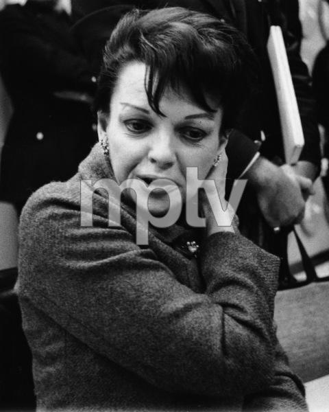 Judy Garland1967** I.V. - Image 0733_2258