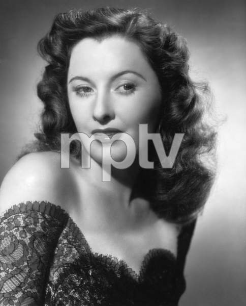 Barbara Stanwyckcirca 1940sPhoto by A.L. Whitey Schafer - Image 0749_0816