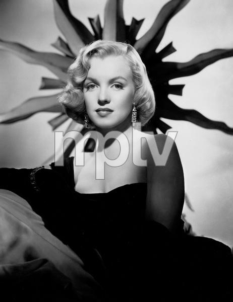 Marilyn Monroecirca 1953** I.V. - Image 0758_1107