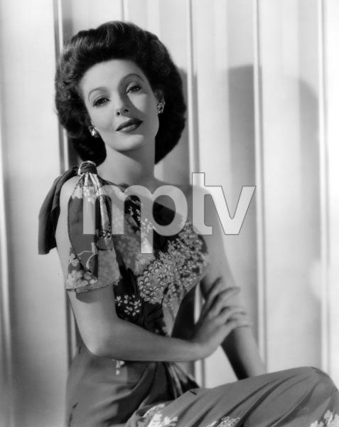 Loretta Young1944**I.V. - Image 0759_0161