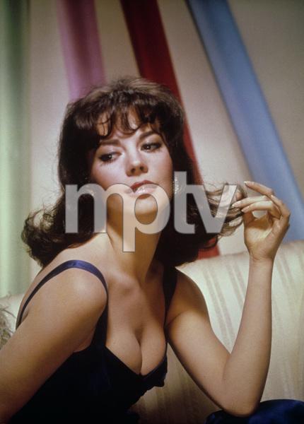 Natalie Wood1962 - Image 0764_0030