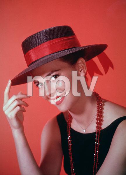 Natalie Wood1961 - Image 0764_0038